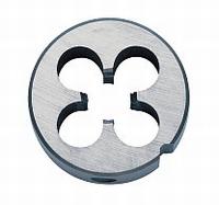 Snij ijzer M1,2   HSS   Made in Germany Top - Kwaliteit