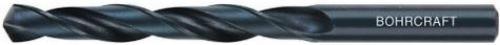HSS SPIRAALBOOR   1,5mm