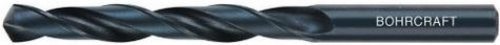 HSS SPIRAALBOOR   2,5mm