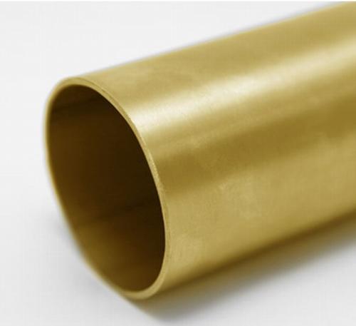 Messingbuis 1,8 mm