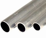 Aluminiumbuis 10 mm