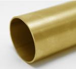 Messingbuis 1,8 mm Per Stuk