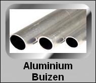 Aluminiumbuis