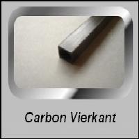 Carbon Koker