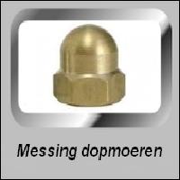 Messing Dop Moeren
