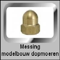 Messing modelbouw Dopmoeren