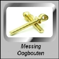 Messing Oogbouten