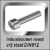 Roest Vrij Staal