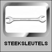 Steeksleutels